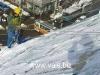 почистване на сняг на Попа.jpg