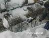 почистване на сняг.jpg