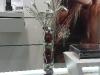 Коледна ваза.jpg