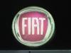емблемата на Фиат