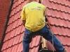 направа на керемиден покрив